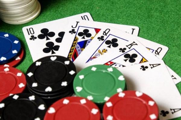 poker game bai debet