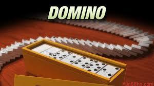 kinh nghiệm chơi domino từ cao thủ nhà cái debet